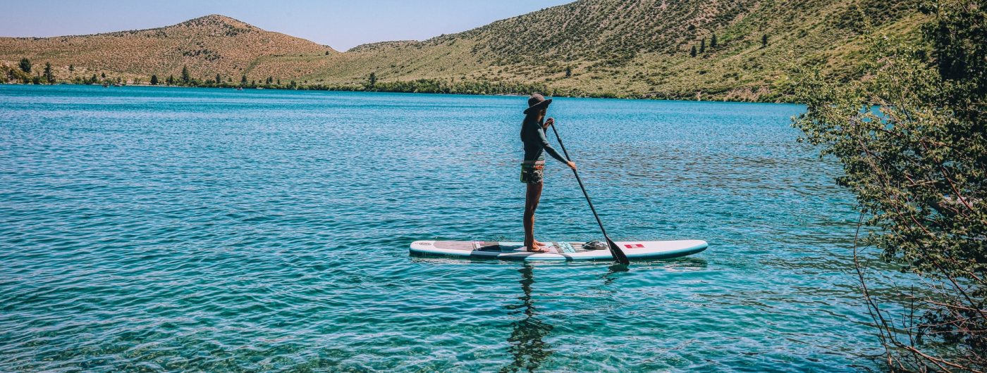We Love Paddle Boards, sup pumps and everything to do with isups